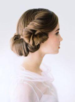Image: Bridal Musings
